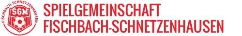 SGM Fischbach Schnetzenhausen