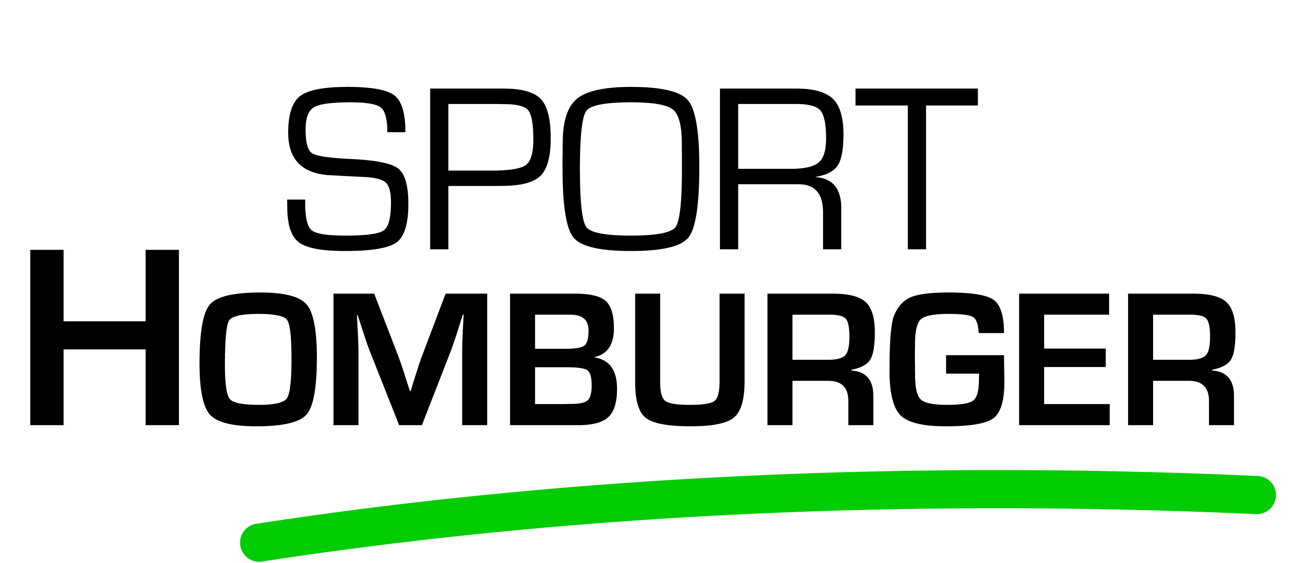 Sport Homburger